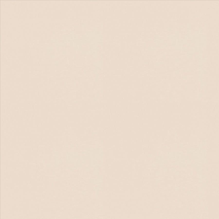 Palette_Magnolia_