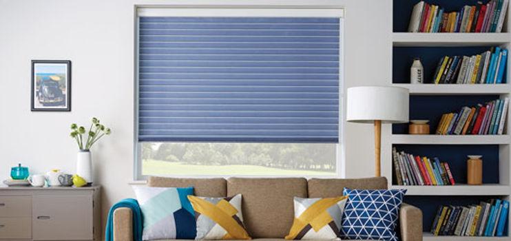 Visage-blinds-london.jpg