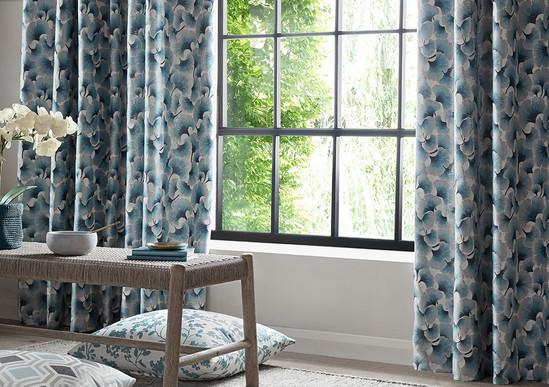 excel-curtains-Ginko-main-Header-carouse