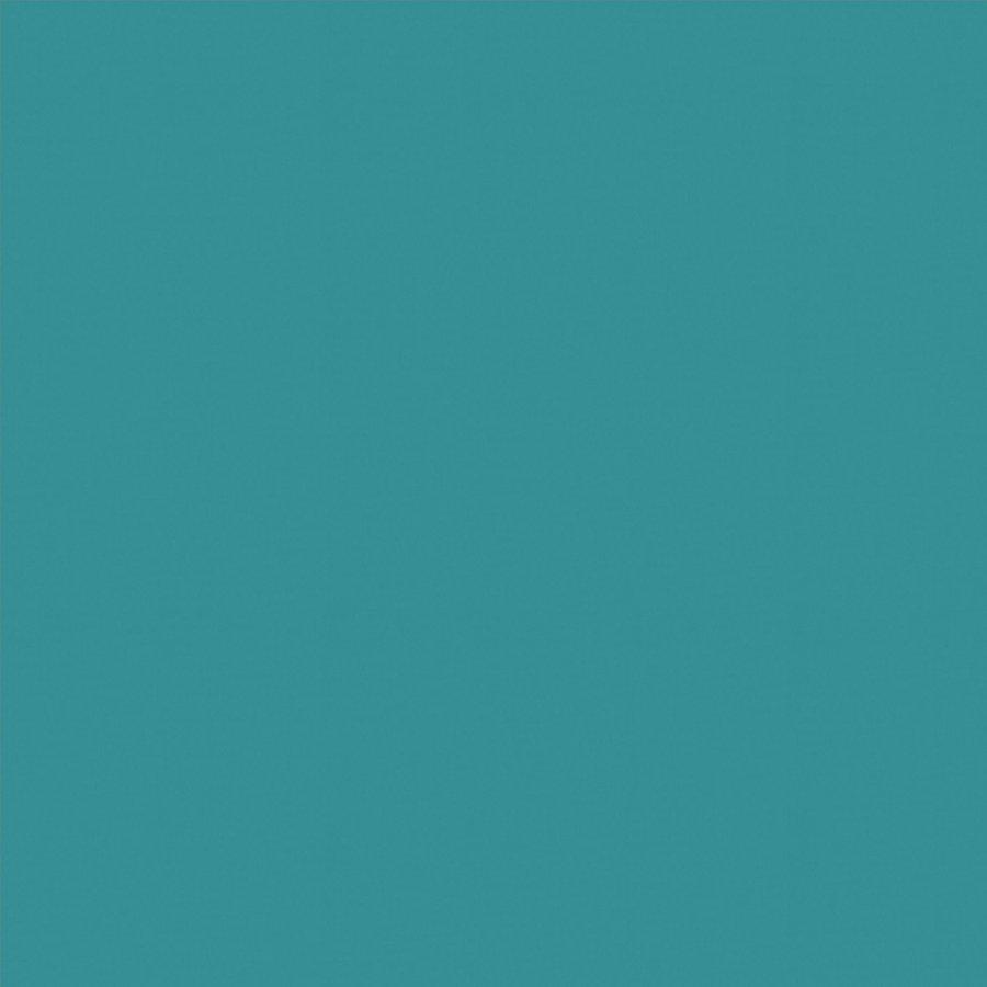 Palette_Teal_