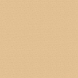 Polygon_asc_Gold