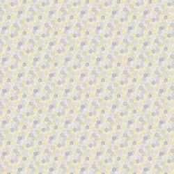 Hexagon_Yellow_1