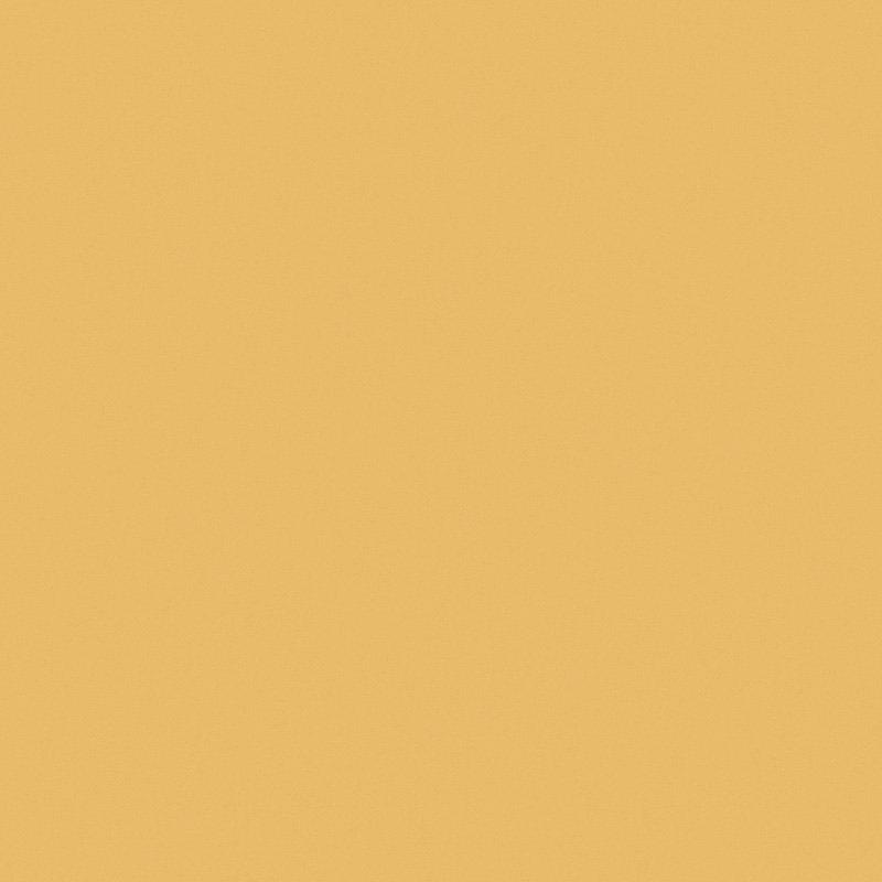 Banlight_Duo_FR_Mustard