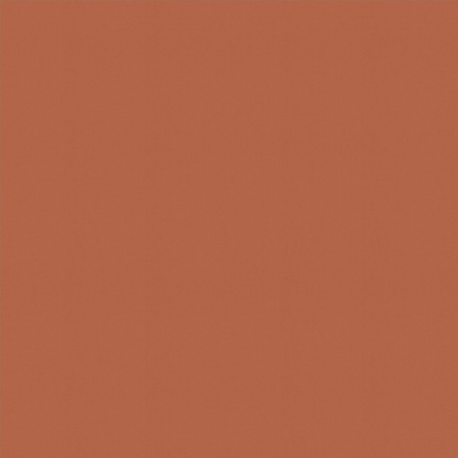 Palette_FR_Copper