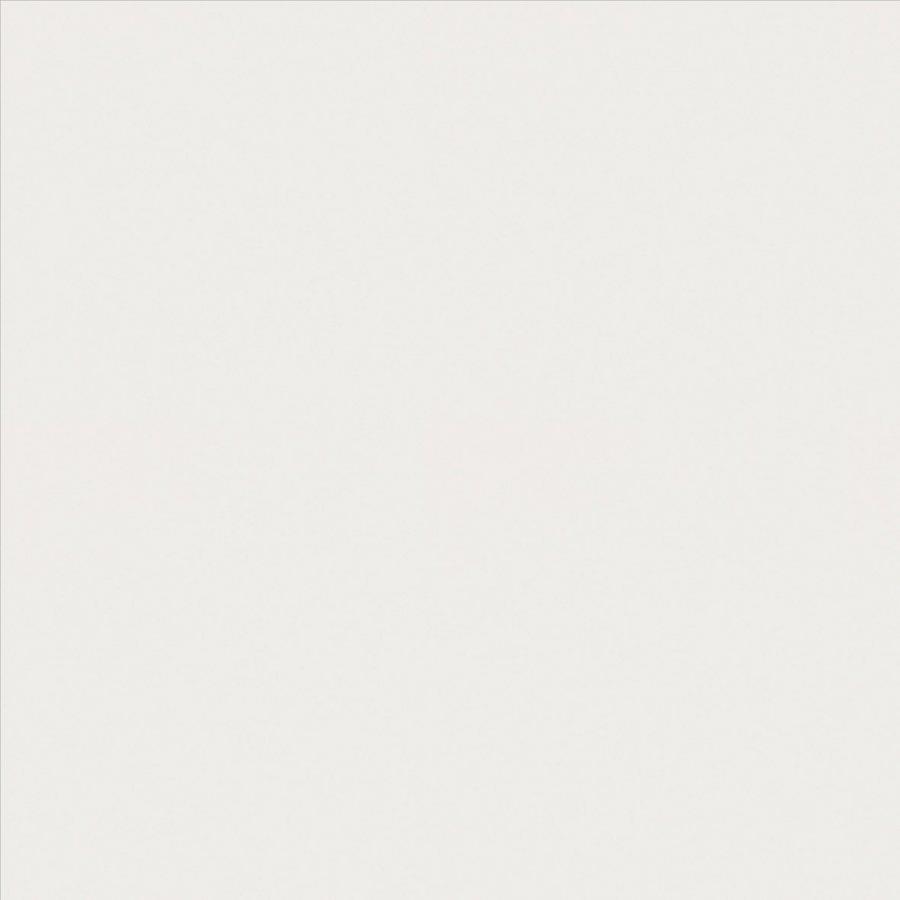 Palette_FR_White