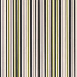 Spectrum_Lime