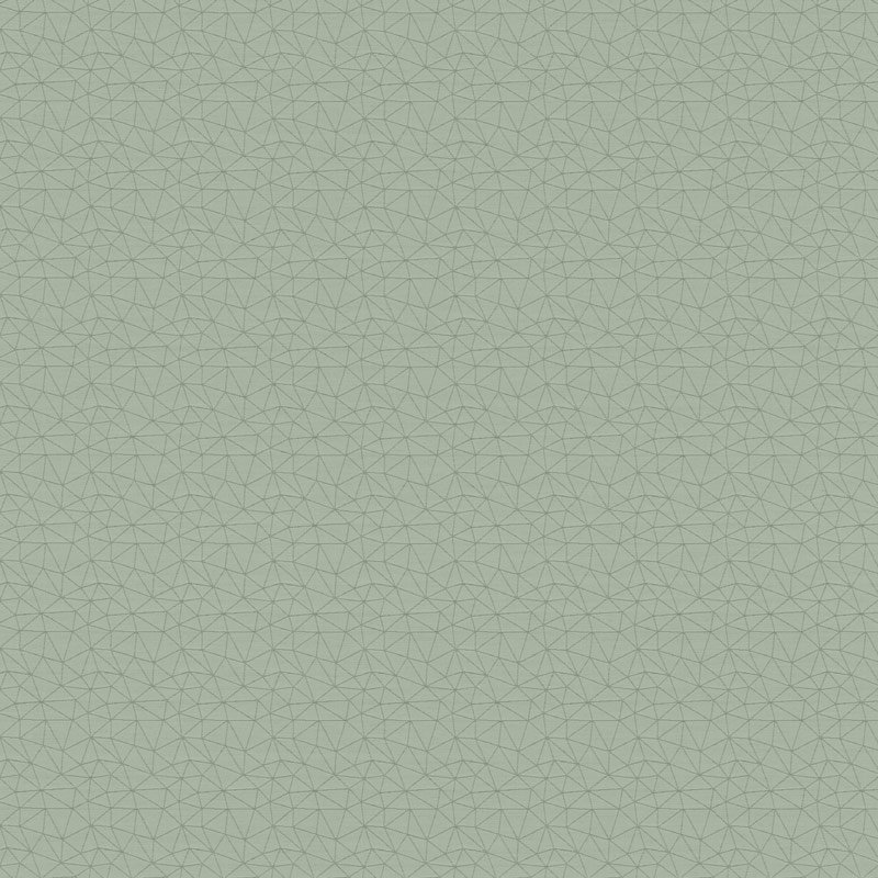 Polygon_asc_Emerald