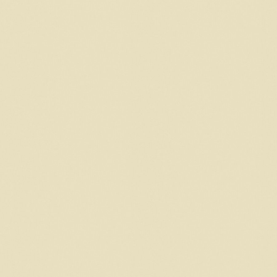Banlight_FR_Vanilla
