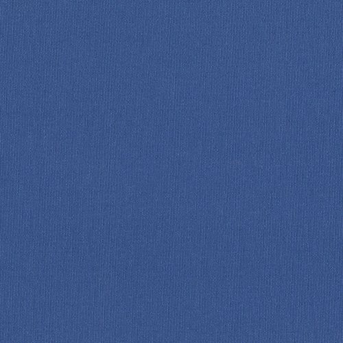 COLOURTEX_BLACKOUT_AZURE