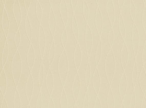aria-vanilla.jpg