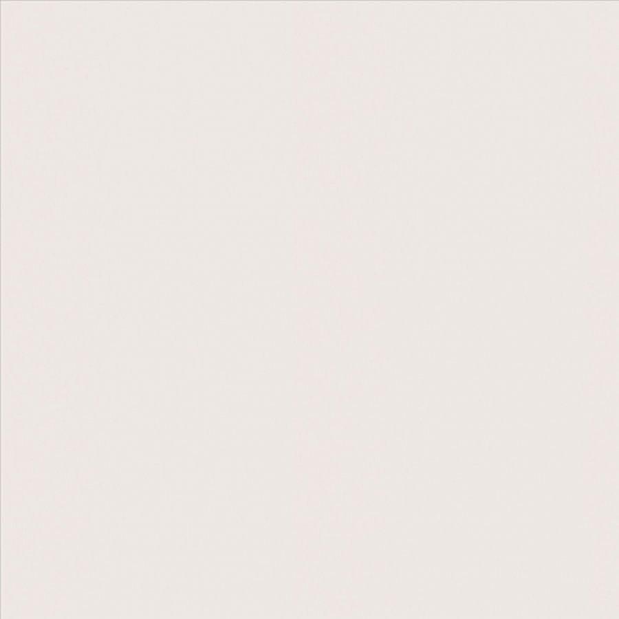 Banlight_FR_White