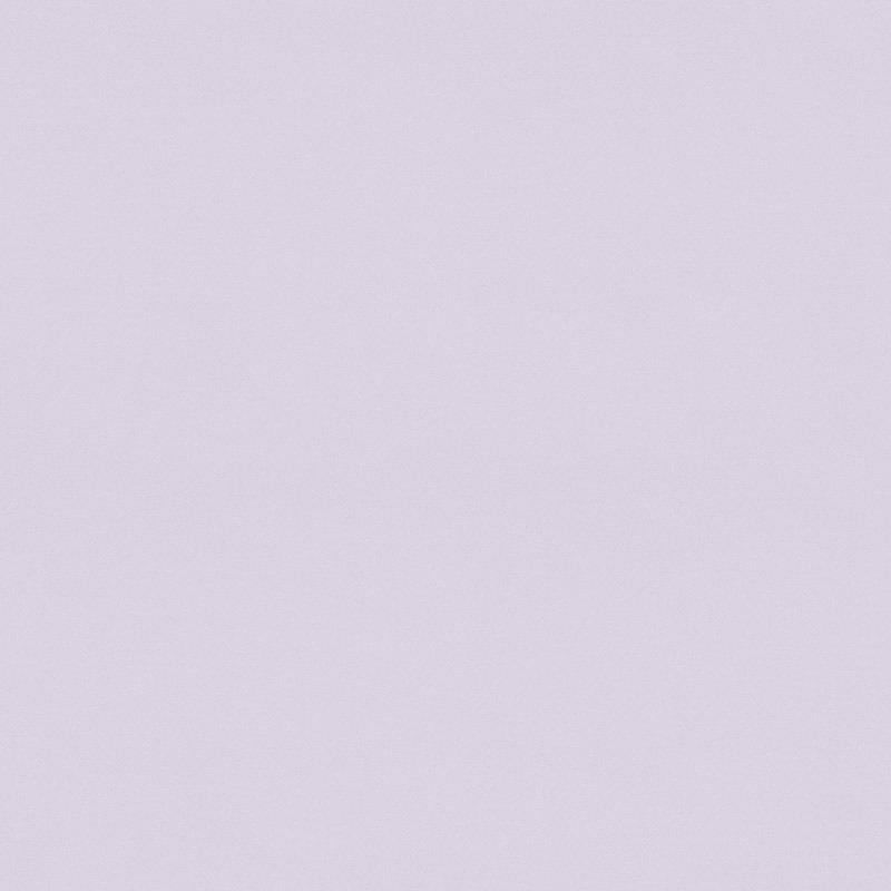 Palette_Lavender