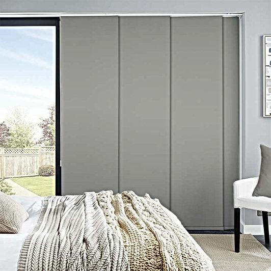 bermuda-plain-grey-panel blind-lifestyle