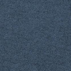 DAPPLE_SPC_PLUS_OCEAN_1