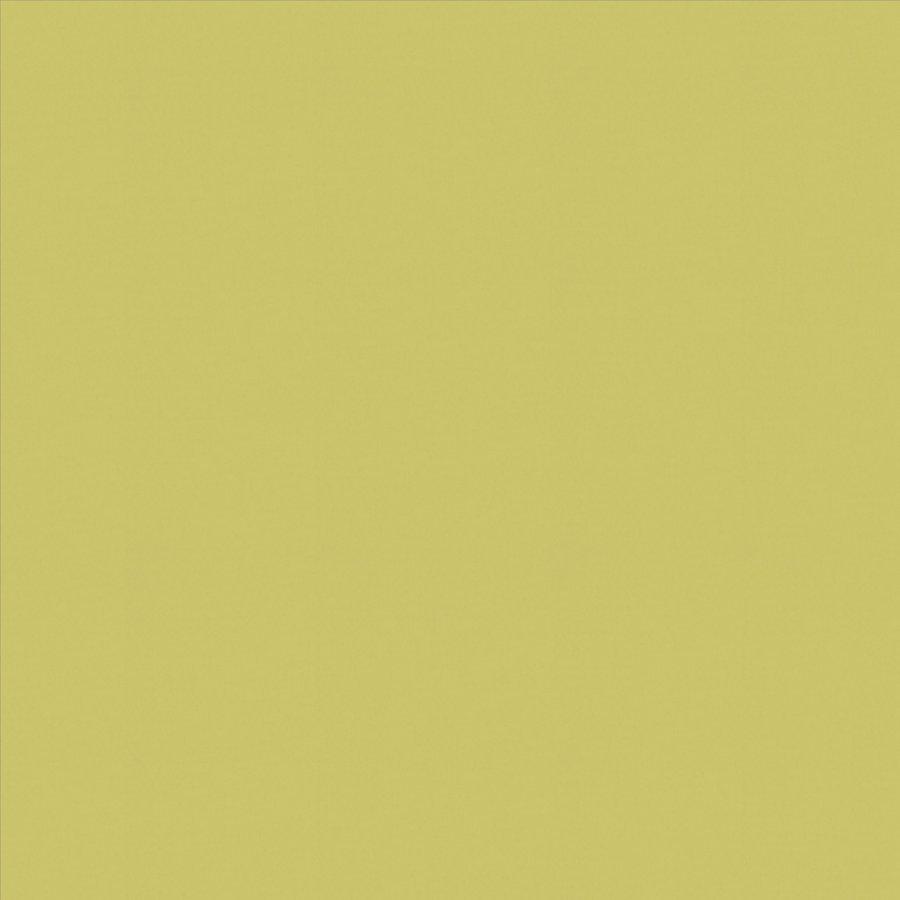 Palette_Fresh_Apple_