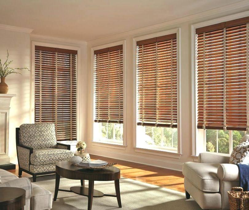 clever-patio-door-wood-blinds-full-size-