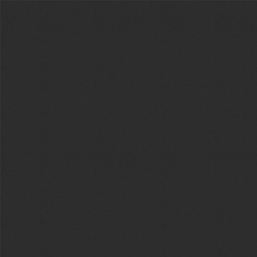 Palette_Black_