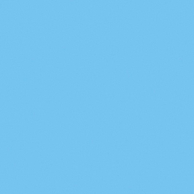 Banlight_Duo_FR_Powder_Blue