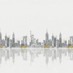 Skyline_NewYork