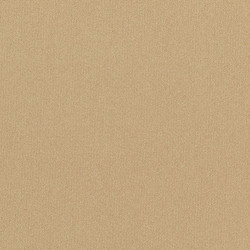 MINERAL_PALE_GOLD