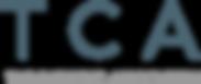 TCA logo-2-1.png