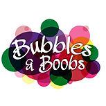 Bubbles-&-Boobs.jpg