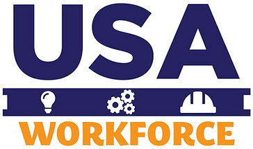 USA Workforce logo[2].jpg