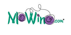 MoWino_Logo_Final.jpg