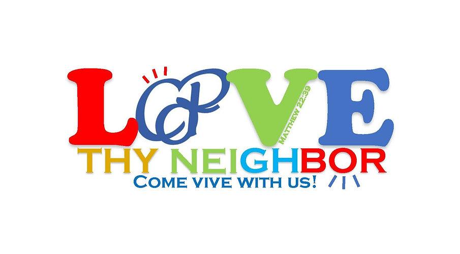 love Thy Neighbor (1)_edited.jpg