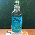 TROIS RIVIERES BLANC AGRICOLE RHUM