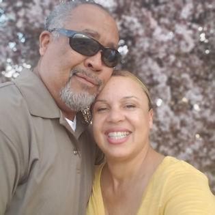 papa and I.jpg