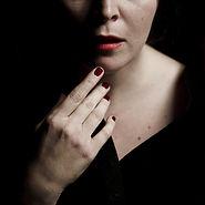 Les portraits d'artistes de Tatiana Chevalier