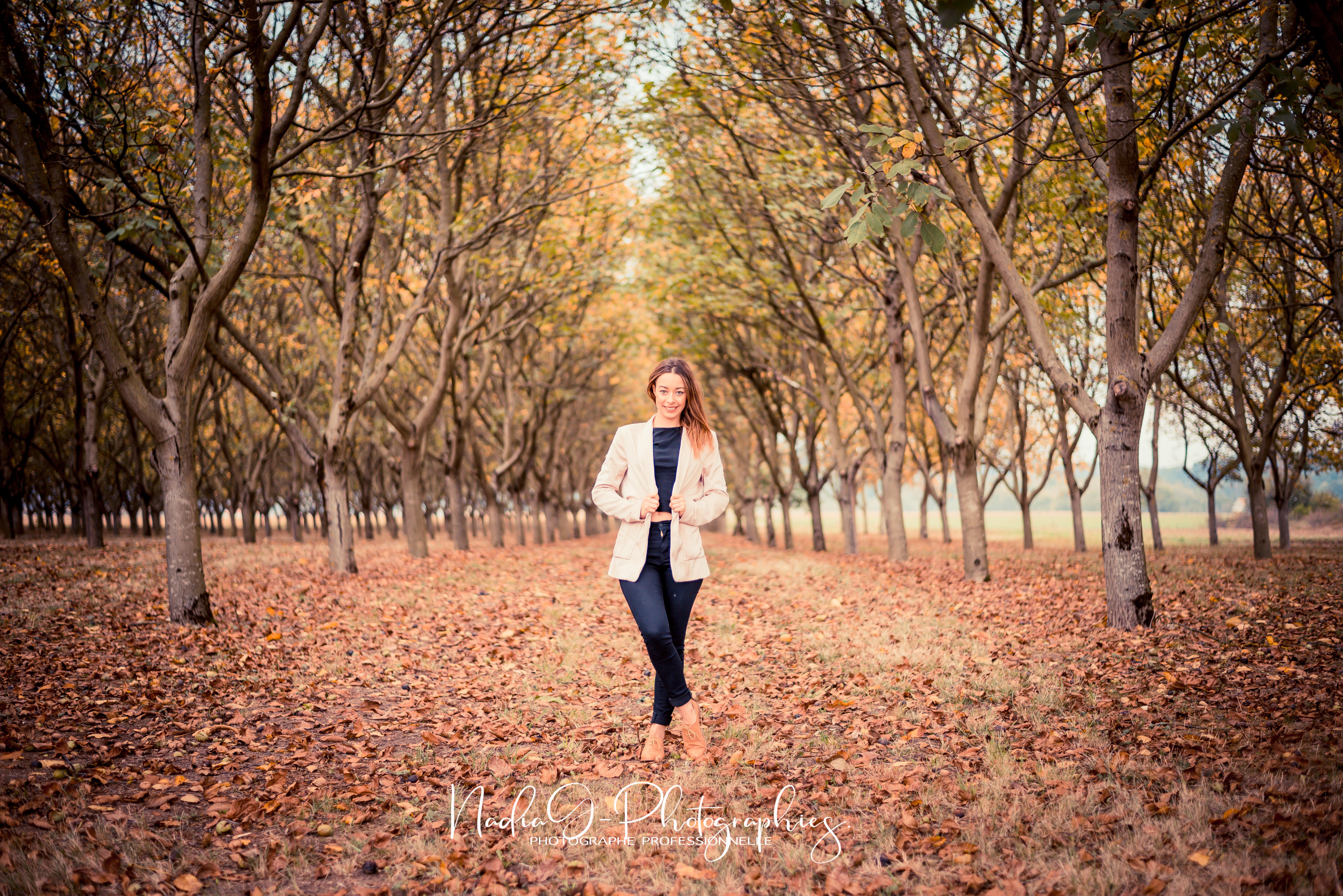 NadiaG-Photographies