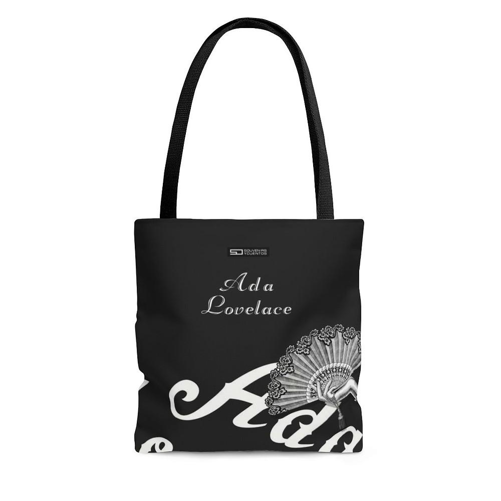 Ada Lovelace's Bag