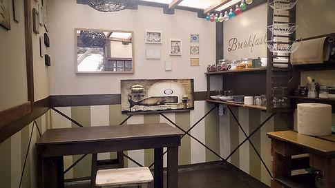 Kitchen in Glamping la Palma.jpg