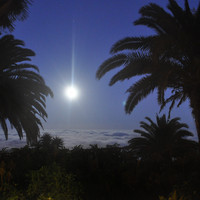 Night in glamping la palma.jpg