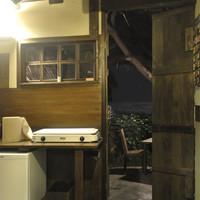 Glamping la palma kitchen.jpg