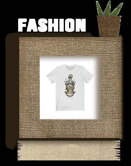 fashion etichetta.png
