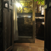 Glamping la palma jungle bathroom.jpg