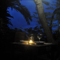 Glamping La Palma