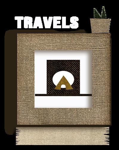 travels etichetta.png