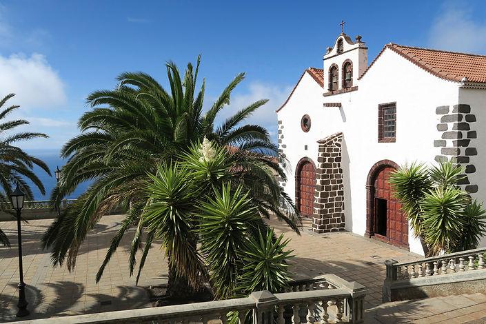 2015_09_La Palma_trekking_056_El Tablado