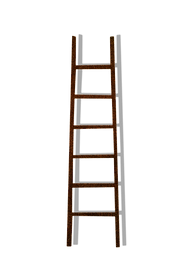 scala ombra.png