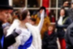 Young Victoria Parade colour[1061].jpg