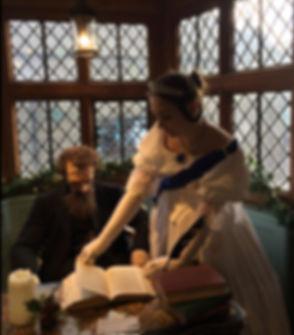 Dickens_edited.jpg