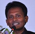 Roshan Samarawickrama