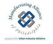 Member of the Manufacturing Alliance of Philadelphia