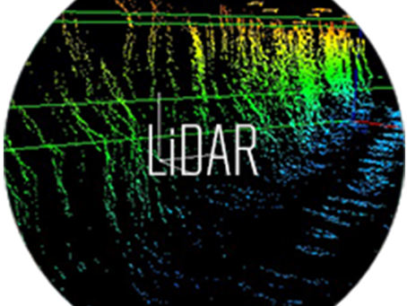 Top Questions about LiDAR