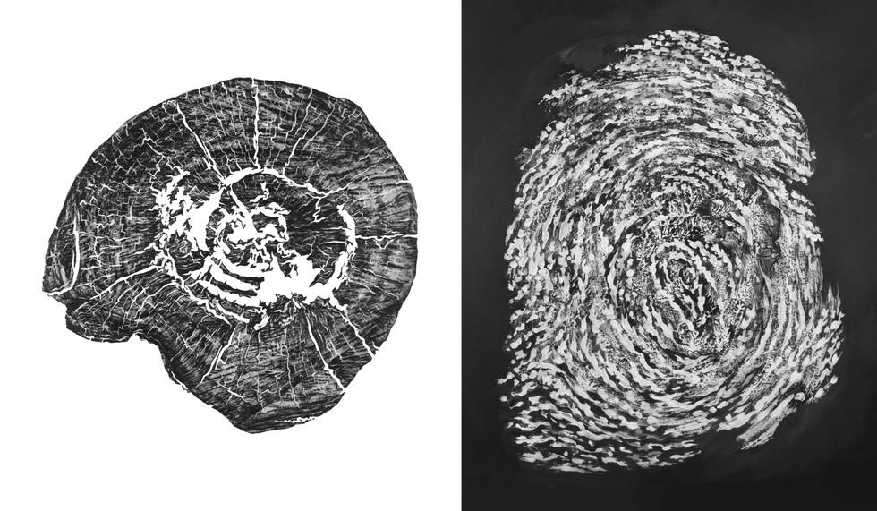 Saving Trees Through Art 4