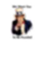 Uncle_Sam_(pointing_finger)_Puzzled.png
